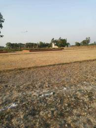 1000 sqft, Plot in Builder Saraswati green city Santipuram Gohri Road, Allahabad at Rs. 9.0000 Lacs
