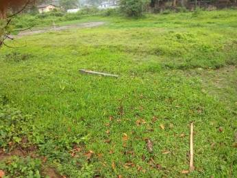 2880 sqft, Plot in Builder Resedential Plot Narengi Tinali, Guwahati at Rs. 1.1200 Cr