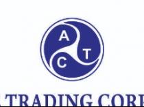 Alliance Trading Corporation