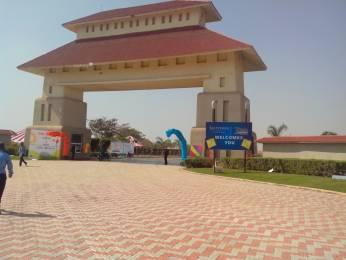 1800 sqft, Plot in Builder swastik kalpavriksha Old Dhamtari Road, Raipur at Rs. 13.5000 Lacs