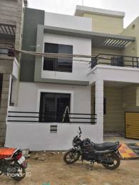 980 sqft, 3 bhk IndependentHouse in Builder namo enclave Saddu, Raipur at Rs. 40.0000 Lacs