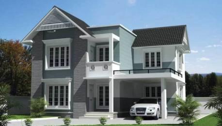 1000 sqft, 2 bhk Villa in CMM Golden Heights Bagaluru Near Yelahanka, Bangalore at Rs. 27.0000 Lacs