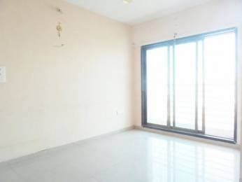 680 sqft, 1 bhk Apartment in Aditi Naivedya Stuthi Sector-18 Ulwe, Mumbai at Rs. 37.0000 Lacs