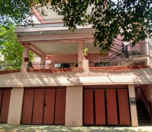 1800 sqft, 2 bhk BuilderFloor in Builder Project Chandra Layout, Bangalore at Rs. 18000