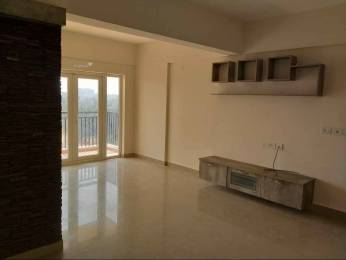 1100 sqft, 2 bhk Apartment in Myhna Heights Varthur, Bangalore at Rs. 58.0000 Lacs