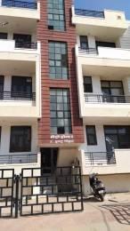 1250 sqft, 3 bhk BuilderFloor in Builder Project Pratap Nagar, Jaipur at Rs. 14000