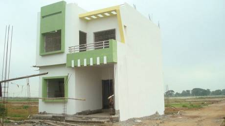 600 sqft, 2 bhk IndependentHouse in Builder Project Tatibandh Road, Raipur at Rs. 13.9000 Lacs