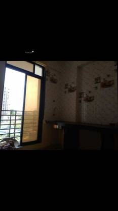 550 sqft, 1 bhk Apartment in Builder Project Titwala East, Mumbai at Rs. 21.0125 Lacs