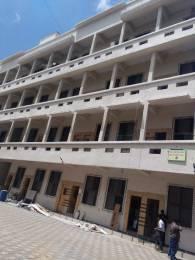 465 sqft, 1 bhk Apartment in Builder Project Vasai east, Mumbai at Rs. 18.1350 Lacs