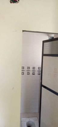 565 sqft, 1 bhk Apartment in Builder Project Diva, Mumbai at Rs. 32.9550 Lacs