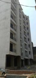 565 sqft, 1 bhk Apartment in Builder Project Diva, Mumbai at Rs. 32.9550 Lacs