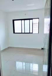 497 sqft, 1 bhk Apartment in Builder Project Vangani, Mumbai at Rs. 14.3330 Lacs