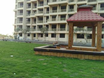 794 sqft, 1 bhk Apartment in Builder Project Titwala East, Mumbai at Rs. 31.0000 Lacs
