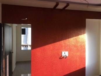 585 sqft, 1 bhk Apartment in Builder Project Dombivli (West), Mumbai at Rs. 34.5150 Lacs
