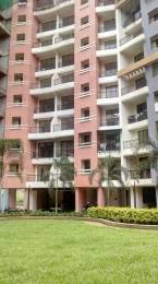 948 sqft, 2 bhk Apartment in Builder Project Titwala East, Mumbai at Rs. 44.9888 Lacs