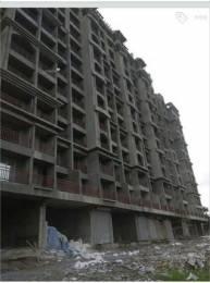 720 sqft, 1 bhk Apartment in Builder Project Bhiwandi, Mumbai at Rs. 27.0000 Lacs