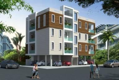 1525 sqft, 3 bhk BuilderFloor in Builder Project Gandhi Path, Jaipur at Rs. 62.0000 Lacs