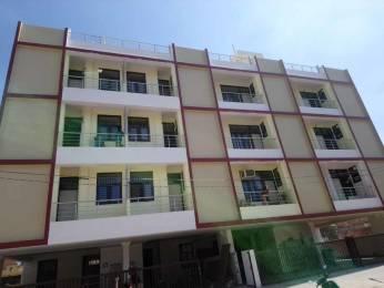1500 sqft, 4 bhk BuilderFloor in Builder Project Gandhi Path West, Jaipur at Rs. 42.0000 Lacs