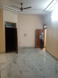 2673 sqft, 4 bhk Villa in Builder Project Civil Lines, Allahabad at Rs. 2.3000 Cr