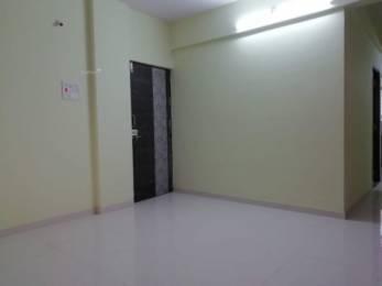 1050 sqft, 2 bhk Apartment in Builder Mahavee resi Airoli, Mumbai at Rs. 31000