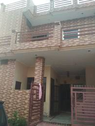 1337 sqft, 4 bhk BuilderFloor in Builder Project Anand Nagar, Ambala at Rs. 25.0000 Lacs