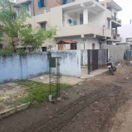 1150 sqft, 2 bhk Apartment in Gujarat Housing Board Bapunagar Gujarat Housing Board Bapunagar, Ahmedabad at Rs. 66.0000 Lacs