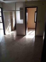 900 sqft, 3 bhk BuilderFloor in Builder Project Sector 25 Rohini, Delhi at Rs. 71.0000 Lacs