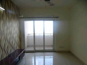 1443 sqft, 3 bhk Apartment in Embassy Residency Phase 2 Perumbakkam, Chennai at Rs. 20000