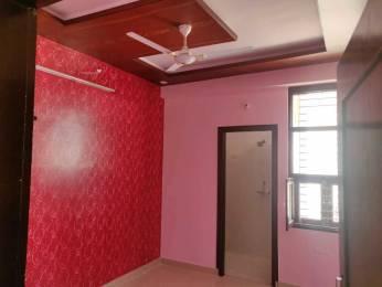 750 sqft, 2 bhk Apartment in Builder Rudhra Realtors Gandhi Path West, Jaipur at Rs. 15.5000 Lacs