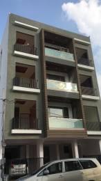 1130 sqft, 3 bhk Apartment in Builder Swastik Apartment Gandhi Path, Jaipur at Rs. 27.0000 Lacs