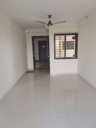 872 sqft, 2 bhk Apartment in Nanded Sarang Dhayari, Pune at Rs. 57.0000 Lacs