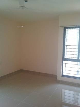 1558 sqft, 3 bhk Apartment in Nanded Shubh Kalyan Dhayari, Pune at Rs. 98.0000 Lacs