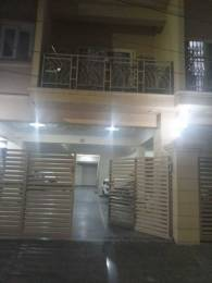 1100 sqft, 3 bhk Apartment in Builder under nagar nigam Purana Qila Cantt Road, Lucknow at Rs. 55.0000 Lacs