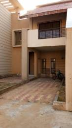 2891 sqft, 4 bhk Villa in Space Covent Garden Phulnakhara, Bhubaneswar at Rs. 1.1000 Cr