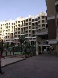720 sqft, 1 bhk Apartment in Mohan Suburbia Ambernath West, Mumbai at Rs. 7500