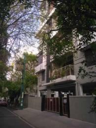 2500 sqft, 3 bhk Apartment in Builder Sheshadri Residency Kasturi Nagar, Bangalore at Rs. 38000