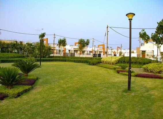2361 sqft, Plot in Eldeco Shaurya Plots Bijnor, Lucknow at Rs. 57.2500 Lacs