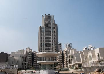 2452 sqft, 3 bhk Apartment in Ireo Victory Valley Sector 67, Gurgaon at Rs. 2.0800 Cr