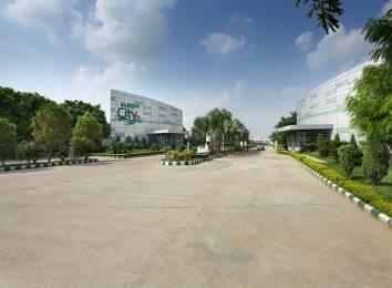 1007 sqft, 1 bhk Villa in Eldeco City Aliganj, Lucknow at Rs. 80.0000 Lacs