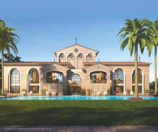 1400 sqft, 3 bhk Apartment in ATS Pious Hideaways Sector 150, Noida at Rs. 63.7000 Lacs
