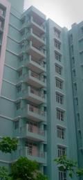 802 sqft, 2 bhk Apartment in Builder Eldeco Group City Dreams IIM Road Lucknow IIM Road, Lucknow at Rs. 29.6500 Lacs