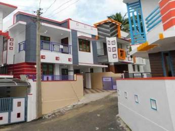 1580 sqft, 3 bhk IndependentHouse in Builder Project Vattiyoorkavu, Trivandrum at Rs. 50.0000 Lacs