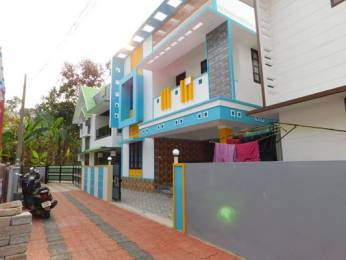 1600 sqft, 4 bhk IndependentHouse in Builder Project Nettayam, Trivandrum at Rs. 52.0000 Lacs