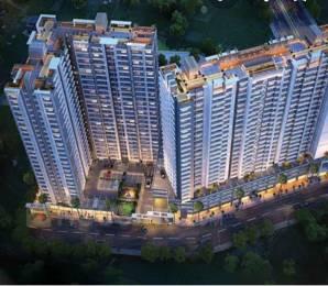 419 sqft, 1 bhk Apartment in Royal Pristo Malad East, Mumbai at Rs. 65.0000 Lacs