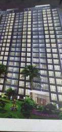 1000 sqft, 2 bhk Apartment in MICL Man Opus Mira Road, Mumbai at Rs. 20000