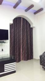 1800 sqft, 3 bhk IndependentHouse in Raj Minal Residency Ayodhya By Pass, Bhopal at Rs. 11000