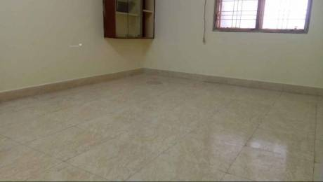 800 sqft, 2 bhk IndependentHouse in Builder Project Ayodhya Bypass Road, Bhopal at Rs. 8000