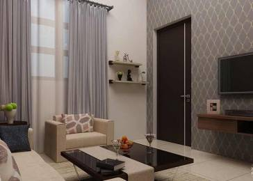 594 sqft, 1 bhk IndependentHouse in Builder vinayak Rohta, Agra at Rs. 18.0000 Lacs