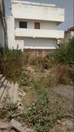1500 sqft, Plot in Builder Project Shambhu Nagar, Nagpur at Rs. 30.0000 Lacs