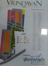400 sqft, 1 bhk IndependentHouse in Shreenath Vrindavan Rau, Indore at Rs. 15.0000 Lacs